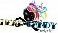 HEAD CANDY STUDIO logo