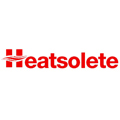 Heatsolete logo