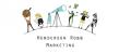 Henderson Robb Marketing logo