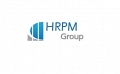 HRPM Group logo