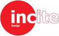 Incite Design logo