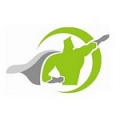 InsuranceHero.ca logo
