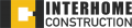 Interhome Construction logo