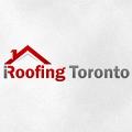 iRoofing Toronto logo