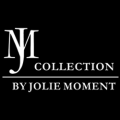 Jolie Moment Inc. logo