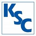 Keele Street Collision logo