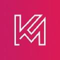 Kinex Media Toronto logo
