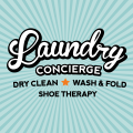 Laundry Concierge Inc. logo