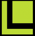 Lindy Consulting Limited logo