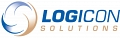 Logicon Solutions logo