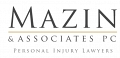 Mazin & Associates, PC logo