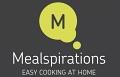 Mealspirations logo