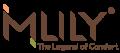 Mlily Canada logo