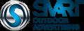 Mobile billboards - Smart Outdoor Advertising logo