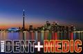Mobile Dent Medic logo