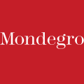 Mondegro, Inc. logo