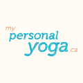 My Personal Yoga logo