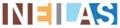 Neilas Inc. logo