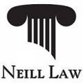 Neill Law logo