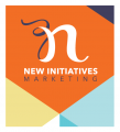 New Initiatives Marketing logo