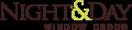 Night & Day Window Decor logo