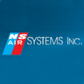NS Air Systems logo