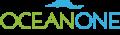OCEANONE Design logo