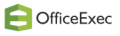 OfficeExec logo