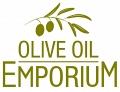 Olive Oil Emporium logo