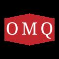 O'Neill Moon Quedado LLP logo