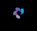 OPTASY logo