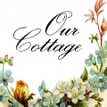 Our Cottage logo