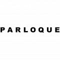 PARLOQUE logo