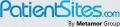 PatientSites logo
