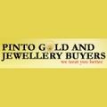 Pinto Gold logo