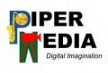 Piper Media logo
