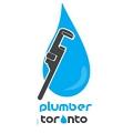 Plumber Toronto logo