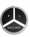 PQ Haulage Inc logo