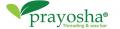 Prayosha logo
