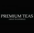 Premium Teas logo