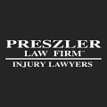 Preszler Law Firm - Spinal Cord Injury Lawyer Toronto logo