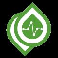 Profilesheet Inc. logo