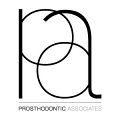 Prosthodontic Associates logo