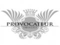 Provocateur Images logo
