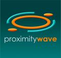 Proximity Wave Media logo
