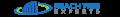 Reachwebexperts logo