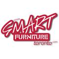 Retro Dinettes by Smart Furniture Toronto logo