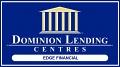 Reverse Mortgage Pros Canada logo