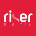 Riser Digital logo
