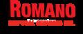 Romano Disposal Services Inc. logo